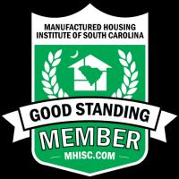 MHISC Member Icon